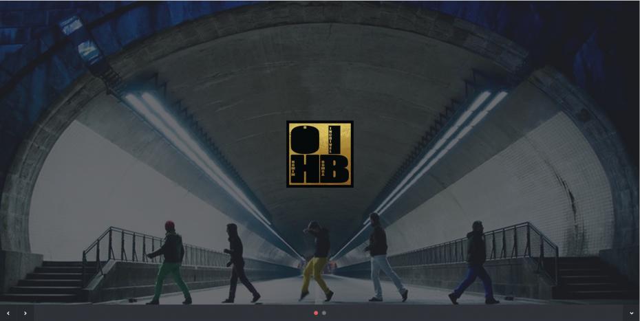 Site-OIHB