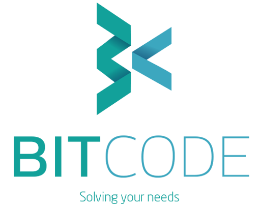 BITCode