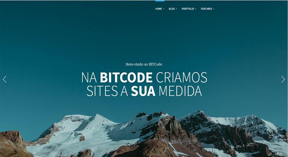 Site BITCode