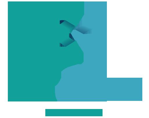 bit_code_cor